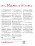 Comprendre l'expérience française en Ontario - Fiducie du ... - Page 5