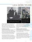 Comprendre l'expérience française en Ontario - Fiducie du ... - Page 6