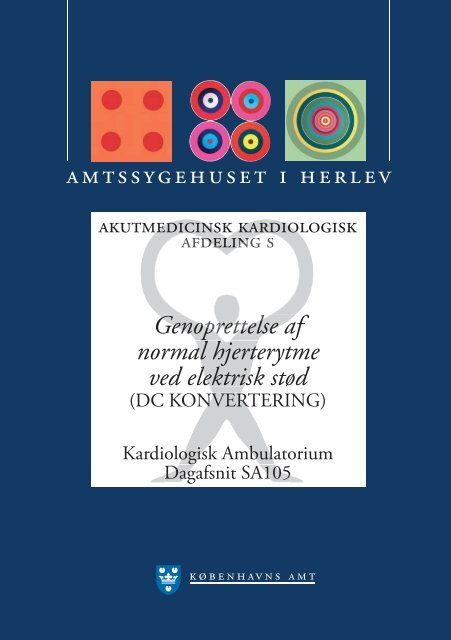11096 PDF til KAI.indd - Herlev Hospital