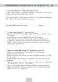11096 PDF til KAI.indd - Herlev Hospital - Page 2