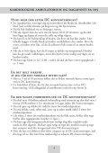 11096 PDF til KAI.indd - Herlev Hospital - Page 3