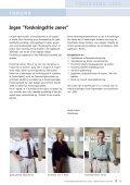 Forskning 2005 - Herlev Hospital - Page 3