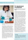 Forskning 2005 - Herlev Hospital - Page 5
