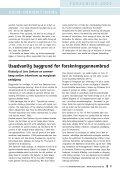 Forskning 2005 - Herlev Hospital - Page 7