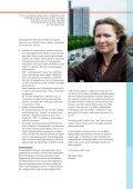 Forskning 2007 - Herlev Hospital - Page 5
