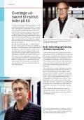 Forskning 2007 - Herlev Hospital - Page 6