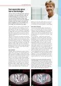 Forskning 2007 - Herlev Hospital - Page 7