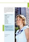 Forskningsberetning 2008 - Herlev Hospital - Page 5