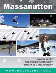 Winter 2013 Entertainment Guide FINAL.indd