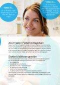 Tilbud under graviditet, fødsel og barsel - Herlev Hospital - Page 5