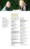 PDF herunterladen - eva - Page 6