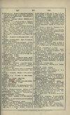 Sad SADDILL CURRELL, SADDLE. SAFERON, s - Electric Scotland - Page 2