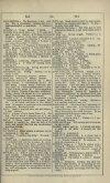 Sad SADDILL CURRELL, SADDLE. SAFERON, s - Electric Scotland - Page 4