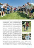 Stadionzeitung 6. Spieltag (KSC - VfR Aalen) - Karlsruher SC - Page 7