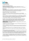 Kemoterapi Topotecan til patienter med småcellet ... - Herlev Hospital - Page 2