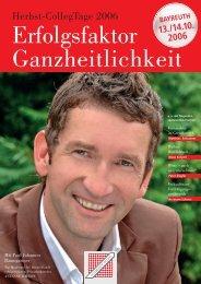 SC_HerbstCollegTage_06 (Page 1) - Hermann Scherer