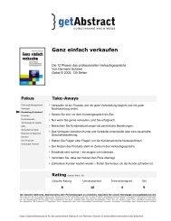 PDF, 145 KB - Hermann Scherer