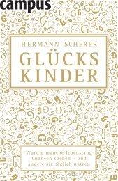 G - Hermann Scherer