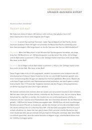 PDF, 25 kB - Hermann Scherer