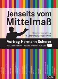 PDF 3,5 MB - Hermann Scherer