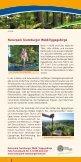 Wanderbare Wege... - Hermannshöhen - Seite 6