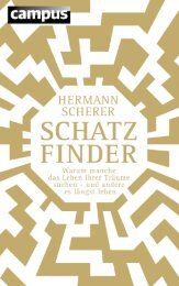 PDF, 885 kB - Hermann Scherer