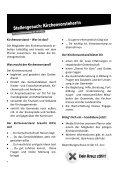 Gemeindebrief - Hermershausen - Seite 4