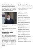 Gemeindebrief - Hermershausen - Seite 6