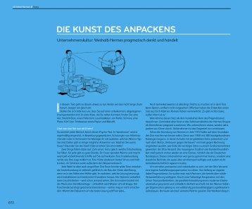 vollständigen Artikel als PDF ansehen - Hermes