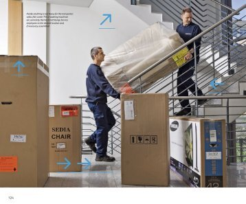 view the full text as a PDF file - Hermes Europe GmbH