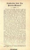 Shabbethai Sebi The Pseudo-Messiah - Page 5