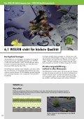 DAS WOLFIN Abdichtungssystem - Metzger Urs AG - Seite 2