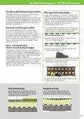 DAS WOLFIN Abdichtungssystem - Metzger Urs AG - Seite 3