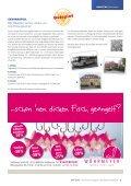 DiRK gEllRiCH - BSV-Holzhausen - Seite 5