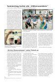 Nr. 08/2013 - Angermünde - Page 4
