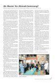 Nr. 08/2013 - Angermünde - Page 5