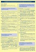Grundbuch als Erkenntnisquelle - Finanz Colloquium Heidelberg - Seite 2