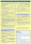 Grundbuch als Erkenntnisquelle - Finanz Colloquium Heidelberg - Seite 3