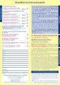 Grundbuch als Erkenntnisquelle - Finanz Colloquium Heidelberg - Seite 4