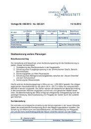 TOP 3_Ö_Stadtsanierung - Althengstett