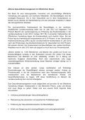 Sprechzettel zum Pressegespräch mit Karl-Josef Laumann und ... - Page 4