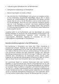 Sprechzettel zum Pressegespräch mit Karl-Josef Laumann und ... - Page 5