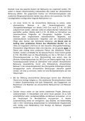 Sprechzettel zum Pressegespräch mit Karl-Josef Laumann und ... - Page 6