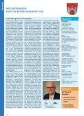 März 2013 - Page 2