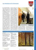 März 2013 - Page 7