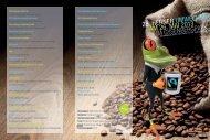 Flyer zum Umwelttag 2013 (im PDF -Format, 1,4 MByte ) - Stadt Herne