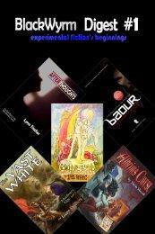 download - HERO Games