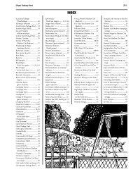 Edition pdf fantasy hero 6th