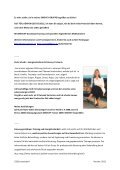 Doris Schedl - Herold Betriebsrat ...für Euch da! - willkommen - Page 2