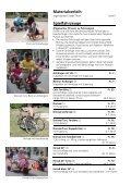 Microsoft Word - Katalog.doc - Thun - Seite 6